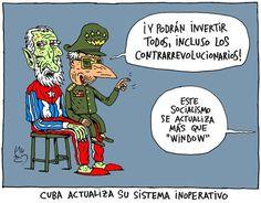 Castrolence -Orlando Luis Pardo Lazo   Adribosch's Blog