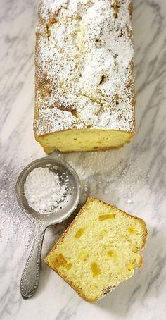 Unser beliebtes Rezept für Ananas-Mango-Kuchen mit Kokos und mehr als 55.000 weitere kostenlose Rezepte auf LECKER.de.