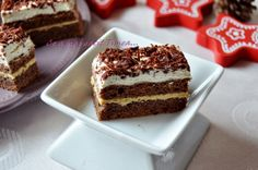 If you like coffee for sure you will love my cake. (in Romanian) Doritos, Coffee Cake, Eat Cake, Tiramisu, Caramel, Cooking Recipes, Cupcakes, Sweets, Ethnic Recipes