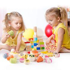 www.maggsm.ro Panda Bread, Animal Squishies, Bun Cake, Panda Cakes, Hand Wrist, Joke Gifts, Pink Dog, Good Jokes, Pet Toys