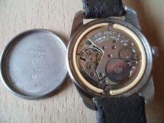 Watch Sale, Watches, Wristwatches, Clocks