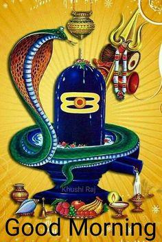 👏ಶುಭಾಶಯಗಳು - Good Morning MO Shailu ( kulty ) Shailu ( kulty ) J ' appy Monday - ShareChat Shiva Linga, Shiva Shakti, Tantra, Shri Hanuman, Lord Shiva Hd Wallpaper, Lord Mahadev, Lord Shiva Family, Om Namah Shivaya, Lord Krishna Images