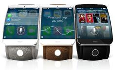 iWatch: Apple Podría Vender entre 30 y 60 Millones de Unidades