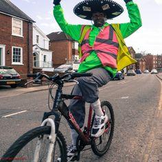 Mexico - Hitchin Street Candids Candid, Mexico, Bicycle, Street, Bicycle Kick, Bike, Bicycling, Bmx, Cruiser Bicycle