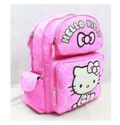 Hello Kitty Small Backpack >>> Visit the image link more details. Note:It is affiliate link to Amazon.