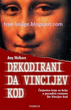 Nahjul Balaghla Svi Govori Free Download ~ Besplatne E-Knjige