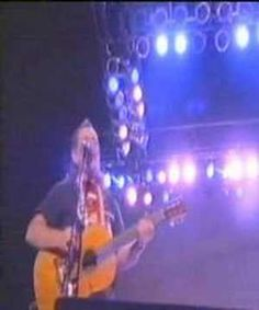 The Highwaymen - The Last Cowboy Song - YouTube