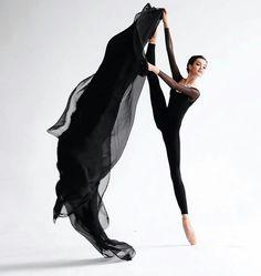 Screen Shot, Wonders Of The World, Pilates, Candid, Ballerina, Harem Pants, Dance, Hair, Photography