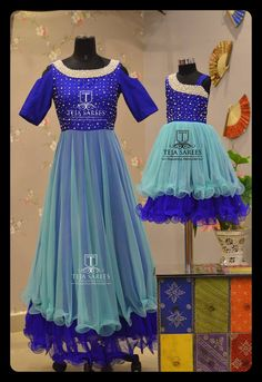 Teja Sarees. Hyderabad. <br> Contact : 8790382382. <br> Email : tejasarees@yahoomail.com.