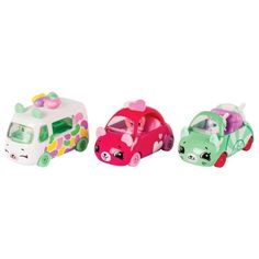 Superb Shopkins Cutie Cars Series 1 Assortment Now At Smyths Toys UK! Buy Online Or Collect At Your Local Smyths Store! We Stock A Great Range Of Shopkins At Great Prices. Shopkins Cutie Cars, Shopkins Season 1, Moose Toys, Cars Series, Toys Uk, Cute Cars, Car Photos, Amazing Cars, Toys For Girls