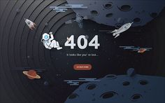 404-Web-Page-Design-Examples-(37)