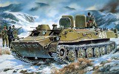 La Pintura y la Guerra. Sursumkorda in memoriam Military Army, Military History, Coventry, Army Drawing, Tank Armor, Soviet Army, Afghanistan War, Military Modelling, Modern Warfare