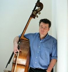 Check out David Stabler's piece on our upcoming summer festival!!!! http://www.oregonlive.com/performance/index.ssf/2012/06/chamber_music_northwest_begins.html
