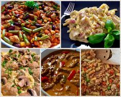 Cooking With Cast Iron Cooking Measurements, Donia, Cast Iron Cooking, Calzone, Cooking With Kids, Kfc, Kung Pao Chicken, Blog, Party