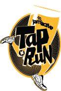 Tap N Run Logo