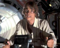 Star Wars Icons, Star Wars Poster, Star Wars Characters, Mark Hamill Luke Skywalker, Star Wars Cast, Star Wars Drawings, Star Wars Pictures, Original Trilogy, Star War 3
