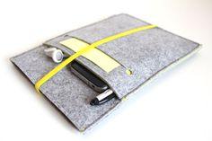 iPad mini Sleeve / iPad mini Case / iPad mini Cover / door Bholsa