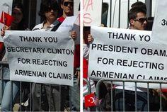 """Según el sitio web """"Ermenihaber.am"""" la Fundación Hrant Dink ha publicado una lista de impactos de notas periodísticas de los primeros cuatro meses de 2013 que demuestran el aumento del odio anti-armenia en la prensa turca."""