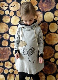 Toddler Fashion, Girl Fashion, Kids Winter Fashion, Baby Makes, Little Girl Dresses, Sewing For Kids, Kind Mode, Kids Wear, Kids And Parenting