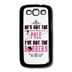 Samsung Galaxy S3 Case ~ 1799 I sooo want this.