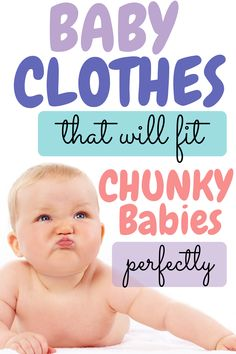 Newborn Needs, Baby Needs, How Big Is Baby, Baby Love, Clown Shoes, Chunky Babies, Tie Shoelaces, Preparing For Baby, Tie Shoes