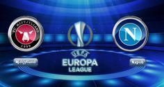 FC Midtjylland Vs Napoli (Europa League 2015-16): Match Preview, Analysis, records, Details - http://www.tsmplug.com/football/fc-midtjylland-vs-napoli-europa-league-2015-16-match-preview-analysis-records-details/