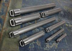 Ti2 Sentinel Titanium Cache   Cool Material