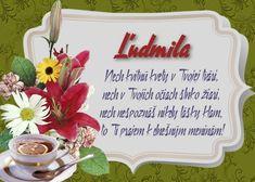 Flower Aesthetic, Napkins, September, Tray, Cake, Tableware, Flowers, Desserts, Food