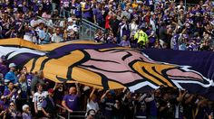 How to watch Chargers vs Vikings online: Live stream, TV, radio info San Diego Chargers, Minnesota Vikings, Nfl, Watch, Live, Clock, Nfl Football