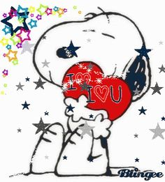 The perfect Snoopy Peanuts Stars Animated GIF for your conversation. Discover and Share the best GIFs on Tenor. Gifs Snoopy, Images Snoopy, Snoopy Cartoon, Snoopy Pictures, Snoopy Quotes, Snoopy Valentine, Snoopy Christmas, Valentines, Snoopy I Love You