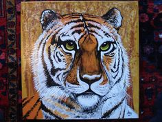 Mein Tiger Animals, Animales, Animaux, Animal Memes, Animal, Animais, Dieren