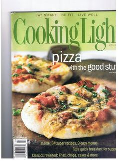 http://letscooknow.com/pinnable-post/cooking-light-magazine-april-2002-pizza-with-the-good-stuff-fix-a-quick-breakfast-for-supper-classic-revisited-fries-chops-cakes-more-84-super-recipes-9-easy-menus/