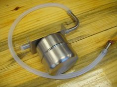 21 Homebrew Gadgets To Make Better Beer