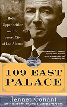 Image result for 109 E palace