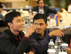 Best Momment @GH Universal Hotel