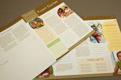 Fully editable Community Youth Center Newsletter Template complete with photos and graphics. Newsletter Design Templates, Values Education, Youth Center, Family Issues, After School, To Focus, Community, Bubble, Highlights