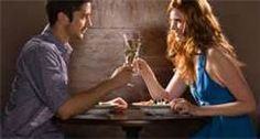 How to Have the Perfect Dinner Date at Home