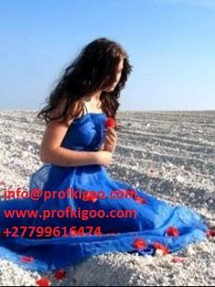 if you have lost your love and all the efforts that you have tried have failed +27799616474    info@profkigoo.com   www.profkigoo.com