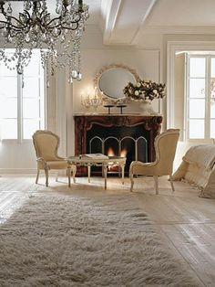 36 Best Savio Firmino Images Savio Firmino Kids Room - Luxury-italian-fireplaces-from-savio-firmino