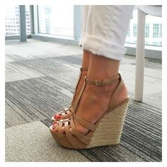 """Search Results for """""""" – Page 12 – Discover Hot Shoes, Top Deals, Sexy Heels, Trendy Boots Hot Shoes, Shoes Heels, Pumps, Nude Wedges, Summer Shoes, Summer Wedges, Swagg, Wedge Sandals, Espadrille Wedge"""