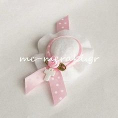 Meraki, Candles, Ribbons, Bias Tape, Grinding, Candy, Candle, Pillar Candles, Lights