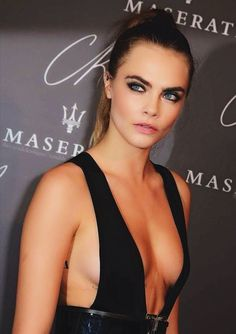 Cara Delevingne) I'm Jordan, I'm a stripper here, a good one at that ;) I don't discriminate against boys and girls, I'll pleasure you all ;) I like to drink and have fun