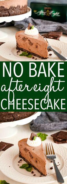 This Easy No Bake Af