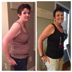 lose weight and feel great - let Plexus help!! Melissa did!