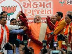 Modi's toilet remark will win against both secularists, communalists