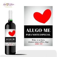 WineGift: label-ref.L10 facebook.com/winelovers.com.pt/