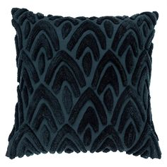 The YALVAC Cushion Legion Blue in is part of freedom's range of contemporary furniture and homewares and is available to shop now. Bohemian Bedroom Decor, Loft Style, Occasional Chairs, Soft Furnishings, Contemporary Furniture, Sale Items, Design Art, Interior Design, Shop Now