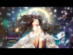 El Divo, Mantra, Relax, Youtube, Blog, Anime, Fictional Characters, Spirituality, Meditation Music