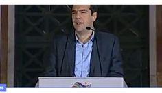 http://www.ilfattoquotidiano.it/2015/06/17/grecia-banca-centrale-atene-senza-accordo-fuori-dalleuro-e-anche-dallue/1786272/