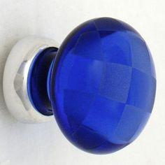 19 best feeling blue glass door knobs cupboard knobs images on